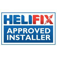 Helifix-Approved-Contractor_sq