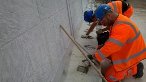 concrete_repair