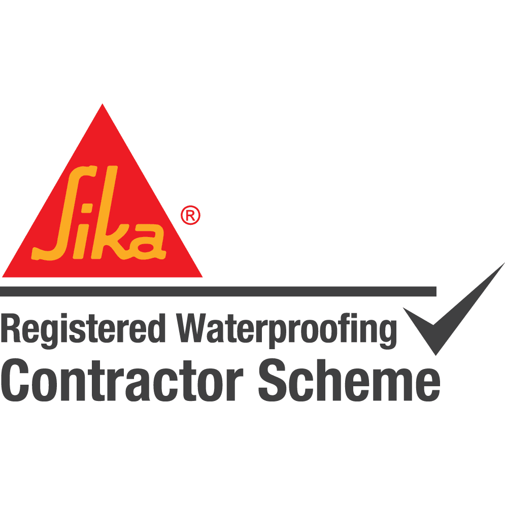 sika-waterproofing-contractor-logo_sq